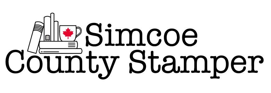 Simcoe County Stamper